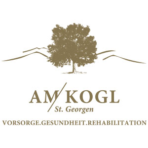 Rehabilitationszentrum Am Kogl Logo