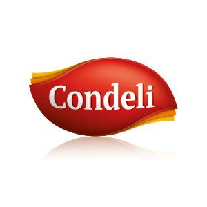 Condeli Logo