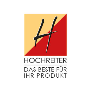 Hochreiter Fleischwaren Logo